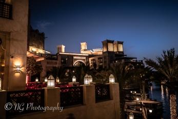 Gallery_Dubai-3